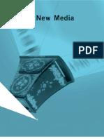 Gitelman Lisa Pingree Geoffrey B Eds. - New Media 1740-1915