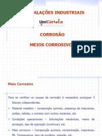 CORROSAO_-_meios_corrosivos