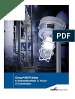 NVMV Brochure