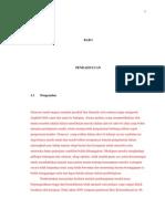 Bab 1 Projek Sarjana 1