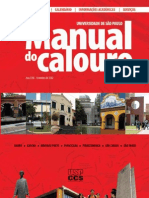 USP Manual 2012