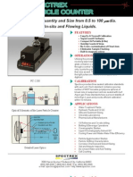 02_Particle Counter -PC-2200 Brochure