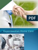 HOME CARE 1