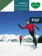 Nordic Katalog