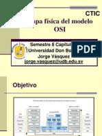 CCNA1CAP8V4.0