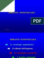 calcolo1