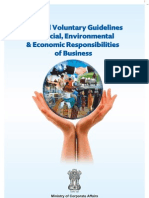 National Voluntary Guidelines 2011 12jul2011