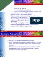 13 ASP.net Session19