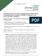 Pharmaceutics 03 00073