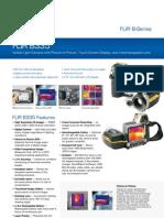 FLIR B335