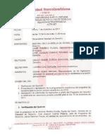 Acta 027-2011