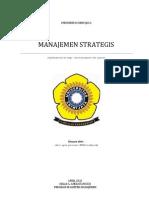 PR-Manajemen strategis 201204
