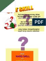 Slide 6 - Pengertian Softskill 1