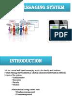 KISD Presentation