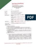 Acta 002-2012