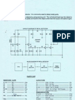 Jeevan Product Details PDF (3)