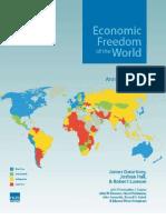 Econ Free World 2010