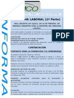 reforma laboral 10022012 (1)