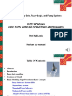 SSIE 617 Fuzzy Sets Fuzzy Logic and Fuzzy Systems All Slides