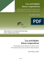 Libro_Act..