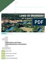 PPT_Presentazione LINEE GUIDA_20.04.2012