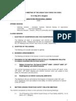 Agenda_ATFC 12.doc