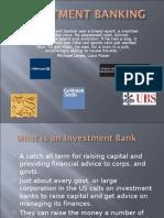 FS Banking