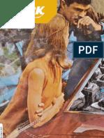 Park [Art Magazine] #03 - April 2012