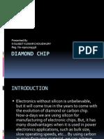 Diamond_chip - Copy