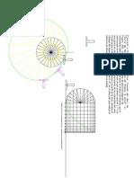 diseño-levas-probl-6-2-pag255 Model (1)