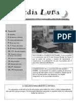 CURSO 2002-03 TRIMESTRE 1