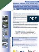 fatigue_des_09_programme___plan_accès