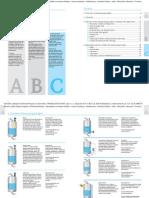 Level Measurement Selection Guide (en)