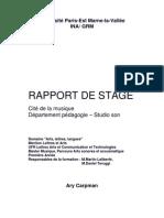 ACarpman_RapportStage_2011_GRM