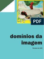 dominios da imagem 7