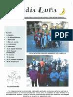 CURSO 2007-08 TRIMESTRE 1