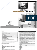 Manual Click Automatizadores