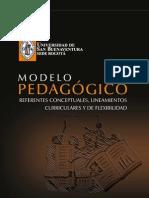 Modelo_Pedagogico