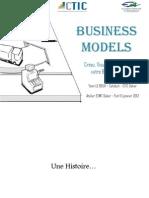 Business Model Workshopctic