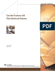 ISIS Manual - FRP Concrete Reinforcement