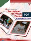 PERMAINAN+BERHITUNG+PERMULAAN