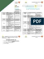 Programa de Apertura_pleyades 2011