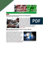 Roundup 120423 PDF