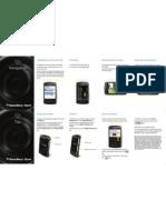 BlackBerry_Storm_9500-9530_Smartphones-User_Guide--905086-0107112224-001-US