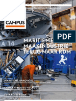 RDM Campus Magazine #03