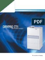 DryPro_771_