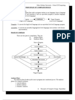 System Programming Unit-3