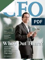 CFO Mag Jan-Feb 2012