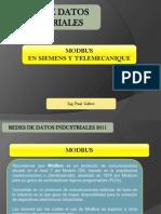 Aplicacion de Modbus Siemens(s7200) Twido