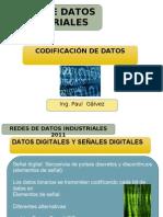 CODIFICACION_DE_DATOS